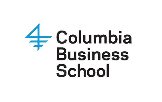 logo-columbia_bus_school
