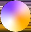 Cercle représentant les prestations de LEX