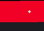 Logo de la banque Swiss Life
