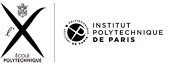 Logo de l'entreprise Purina